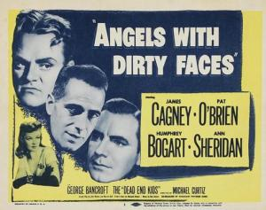 angels-with-dirty-faces-poster2