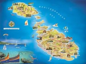 malta-map1
