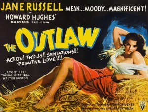 The_Outlaw-poster-trim