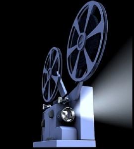 movie-projector-55122_640[1]