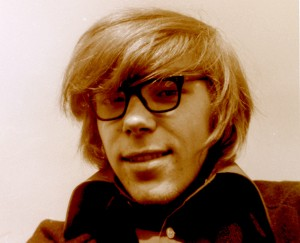 steve 1970s