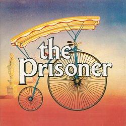 Prisoner_sm