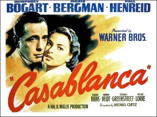 casablancalead1