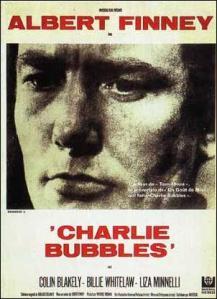CBubbles