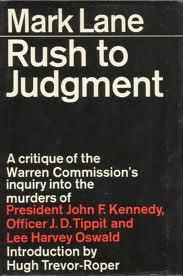 Mark_Lane_Rush_to_Judgment_cover