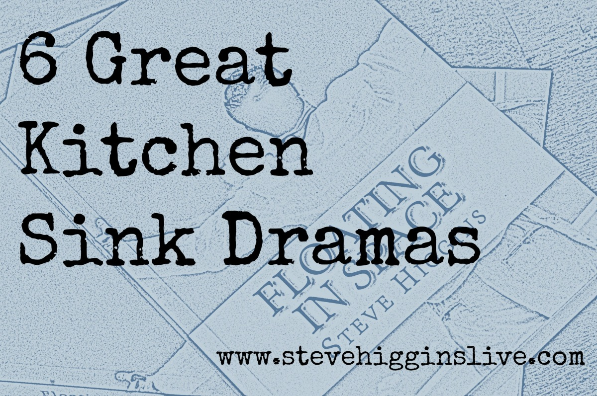 6 great kitchen sink dramas letters from an unknown author workwithnaturefo