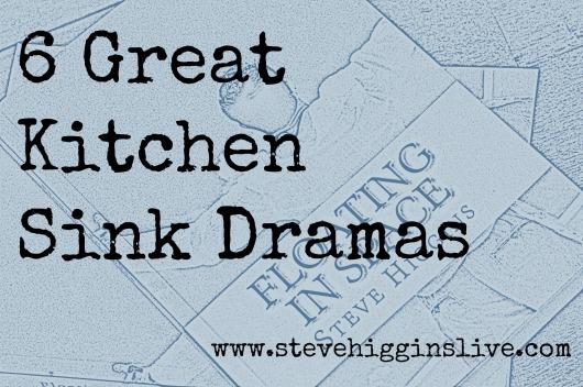 kitchensinkgraphic