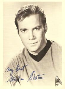 william_shatner