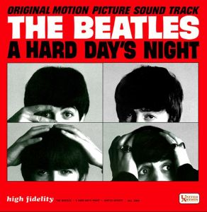 beatles-alternate-album-cover-a-hard-days-night-mono-33.gif