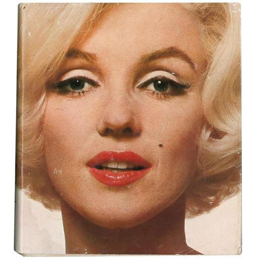 Marilyn: Norman Mailer