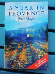 a-year-in-provence_28624048773_o