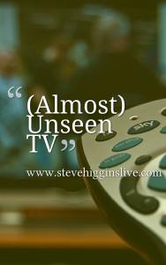 tv documentary