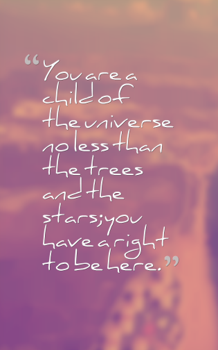 quotescover-png-67