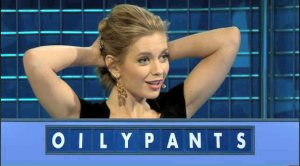 Picture courtesy http://www.rachelriley.org